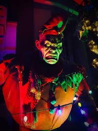 jabbawockeez halloween horror nights event report u0026 photo gallery 2015 halloween horror nights at
