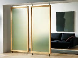 bamboo room divider ikea home u0026 decor ikea best ikea room dividers