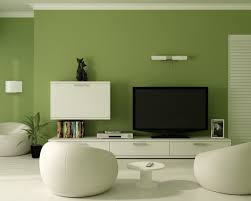 Green Bedroom Wall Designs 12 Best Living Room Color Ideas Paint Colors For Living Rooms