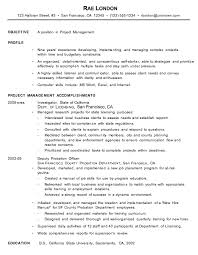 Breakupus Scenic Library Resume Hiring Librarians With Exquisite     longbeachnursingschool Imagerackus Nice Free Resume Templates Best Examples For All Jobseekers With Fetching More Resume Templates With