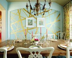 Dining Room Sets Houston Tx by Blue And Gold Archives Dining Room Decor