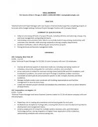 project management resume example classy ideas technical project manager resume 12 free technical download technical project manager resume