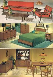 Used Danish Modern Furniture by 174 Best Fifties U0026 Sixties Retro Style Images On Pinterest