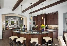 kitchen kitchen remodeling contractor san diego kitchen and bath
