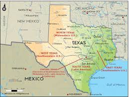 Texas Map Austin by Texas State Maps Usa Maps Of Texas Tx Texas Map Detailed Map Of