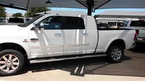 Dodge Ram Cummins Mega Cab - new 2015 ram 3500 4x4 laramie longhorn mega cab cummins diesel