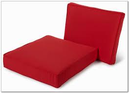 Deep Seat Patio Chair Cushions Deep Seating Patio Cushions Replacement Patios Home Furniture