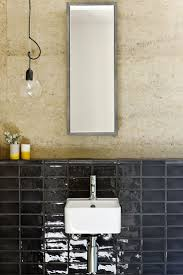 88 best tile images on pinterest tiles bathroom tiling and