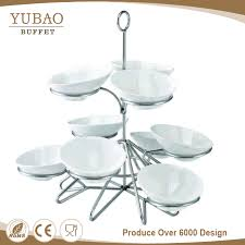 Chinese Restaurant Kitchen Design by Chinese Restaurant Kitchen Equipment Chinese Restaurant Kitchen