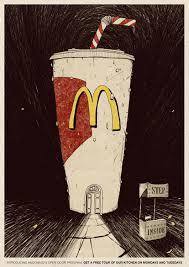 mcdonald u0027s open kitchen big mac mcfries apple pie milk shake