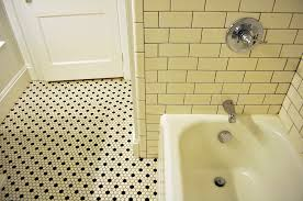 Bathroom Shower Tile by Bathroom Tile Bathroom Tiles Pictures Of Tiled Showers Tile