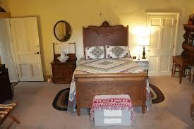 colonial room jailer u0027s inn bed u0026 breakfast