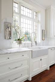 Best  Marble Countertops Ideas On Pinterest White Marble - Marble kitchen sinks