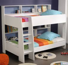 Bunk Beds With Slide And Stairs Bunk Beds Bunk Beds With Desk Trofast Stairs Best Bunk Beds 2016