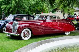Daimler Company