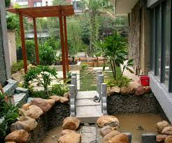 beautiful home gardens decorating clear