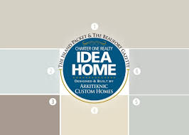 Elements Home Design Salt Spring Island Follow Along With The 2016 Idea Home Island Packet