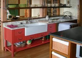 Best  Free Standing Kitchen Sink Ideas On Pinterest Standing - Kitchen sink cupboards