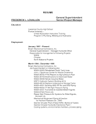 best books on resume writing resume sample how to write a federal resume writing and how to write a federal resume writing and administrative level that will successfully help you build