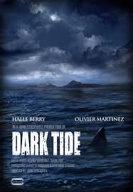 Dark Tide (2012) [Vose]