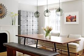 Attractive Dining Room Pendant Contemporary Dining Room Pendant - Contemporary pendant lighting for dining room