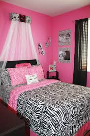 158 best zebra room images on pinterest zebra stuff zebras and couldn t find large zebra frames so i made my own ikea zebra print bedroomzebra