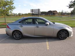 lexus is350 wheels 2015 lexus is350 savage on wheels