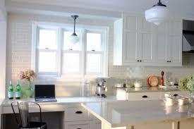 kitchen backsplash trim ideas kitchen subway tile kitchen for inspirations amazing home decor