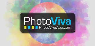 تطبيق رائع لعمل تأثيرات الصور PhotoViva مدفوع,بوابة 2013 images?q=tbn:ANd9GcQ