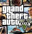 GTA 5 PC release date: Controversial game surpasses $800m, fans ...