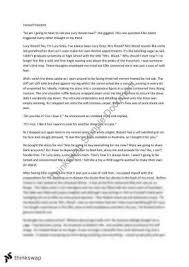 Past hsc belonging creative writing questions   sludgeport    web     Home   FC  Essay Questions   Belonging  Past hsc belonging creative writing questions