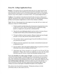 Ohio State University College Application Essay Prompts Ohio State thesoundofprogression com