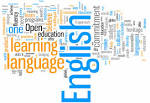 Learning English Process: Student View | Beyza Yılmaz's Blog