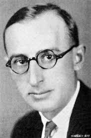 John W. Boyle