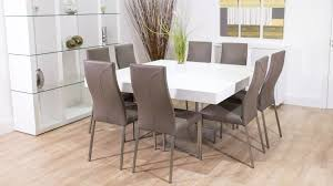 12 Foot Dining Room Tables For Dining Room Tables Mesmerizing Granite Dining Room Table Nice