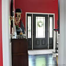 Kerala Style Home Front Door Design by Front Door Interior Choice Image Glass Door Interior Doors