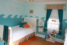 Bunk Beds With Slide And Stairs Bedroom Bedroom Ideas For Girls Bunk Beds With Slide And Desk