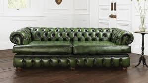 Chesterfield Sofa Leather by 10 Best Chesterfields By Distinctive Chesterfields Images On