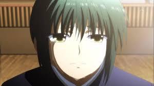 angel beats stairway to heaven angel beats lura u0027s anime blog