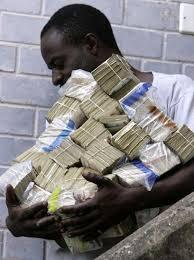 sakız 1 milyon dollar