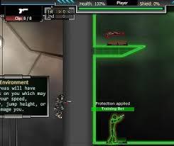 parlak patlatma 2 oyunu