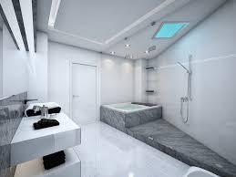 Modern Grey Bathroom Ideas Amazing Black White And Grey Bathroom Decor Black And Gray