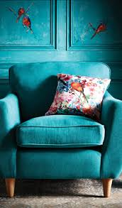 Colorful Accent Chairs by Best 25 Teal Chair Ideas On Pinterest Teal Accent Chair