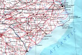 Map Of Virginia Counties And Cities by Map Of Virginia Counties U2013 Latest Hd Pictures Images And Wallpapers