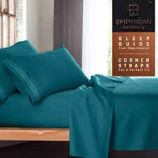 Best Deep Pocket Sheets Hotel Luxury Bedding Sets And More U2013 Ease Bedding With Style