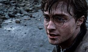 La guerre entre Harry Potter et Twilight aura bien lieu... dans Actualités