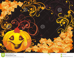 free halloween background images 19 free halloween vector background images free halloween vector