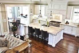 best 25 kitchen floor plans ideas on pinterest open floor house