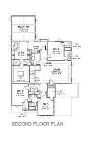 Home Plan Com 74 Best Floor Plans Images On Pinterest Floor Plans Home Plans