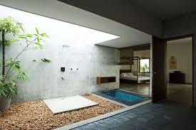 bathroom design steamist bathroom home spa home steam luxury